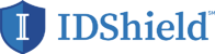 IDShield-NewLogo-785px.png