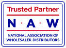 NAW_Trusted Partner_CMYK