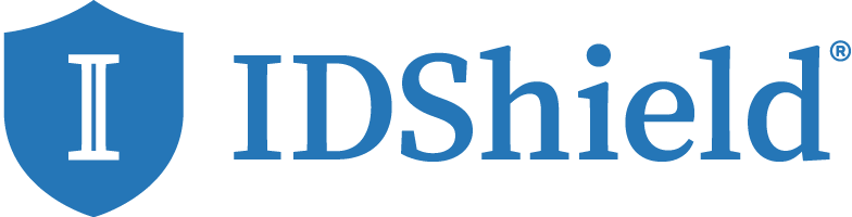 IDShield-NewLogo-1Color-blue-785px